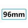 Mesafe 96mm