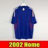 Fr 2002 Home Blue