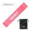 Style A Pink(XS) S(Perimeter 65cm)
