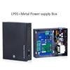 01-Power supply Box