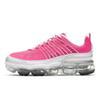 360 36-39 Hyper Pink