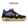 Off No1r