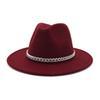 Şarap Kırmızı Şapka