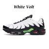 Weiß Volt