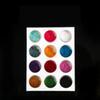 12 färger (3G)