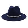 Donanma Şapka