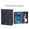 02-Power supply Box