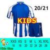 Alaweisi 20 21 Kids