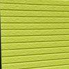 60x60cm luz verde