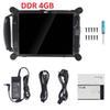 DDR 4GB HDD500g