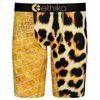 Grano leopardo 3.