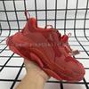 25 красных