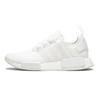 #2 Triple white