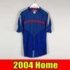 Fr 2004 casa blu