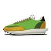 A14 Green Gusto 36-45