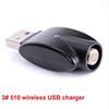 3 # Wireless USB Ladegerät