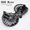 SD2 Black for 6800