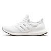 #13 triple white 4.0