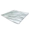 White 100x150cm