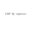 110V By express