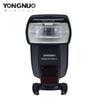 Cina YN560 Speedlite IV