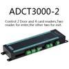 ADCT3000-2