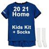 Tz323 2021 home a des chaussettes