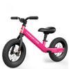 pneu rosa pneumática