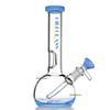 Gili-116 milky blue