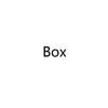 Schuhe Box