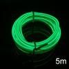 Зеленый China2