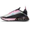 A11 Pink 36-40.