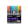 HC6407-12colors