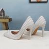 Zapato de 11 cm