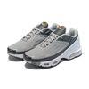 C20 negro gris 39-45
