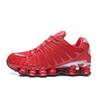 301 40-46 Speed Red