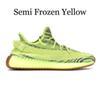 29 Semifrozen Sarı