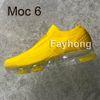 MOC 6.