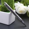 A +++ Todos Metal caneta esferográfica