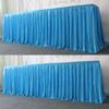 H30cmxL300cm Bleu