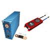 Battery+12V150A BMS