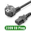 EU-640w 8bars Remote control device