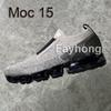 MOC 15.