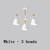 Weiß 3