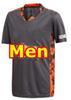 كما الرجال الرجال حجم S-XXL