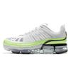 360 40-45 Ghost Green