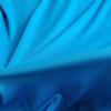 Colore 9 Mid Blu