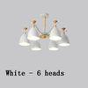 Weiß 6