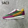 SAC-3.