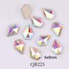 QB225